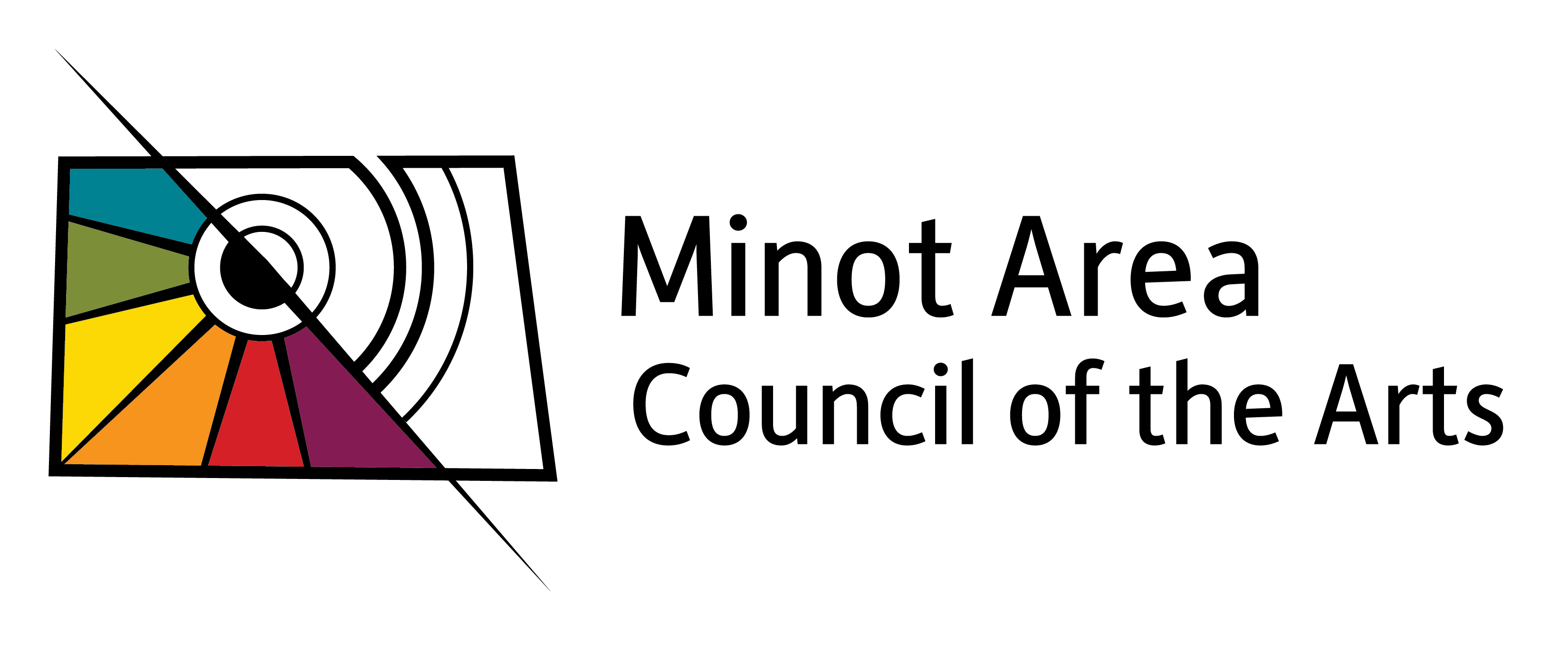 MACA logo color horizontal-01