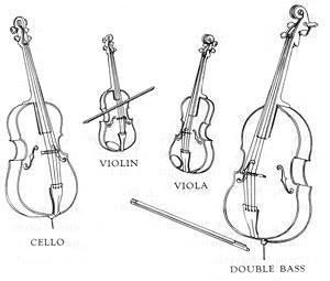 Northern Lights String Orchestra