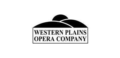 Western Plains Opera Company