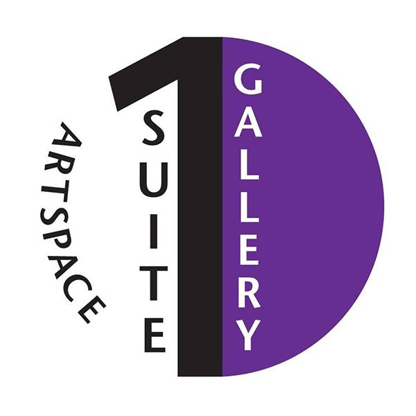 ArtspaceSuite1GalleryLogosm - The Studio