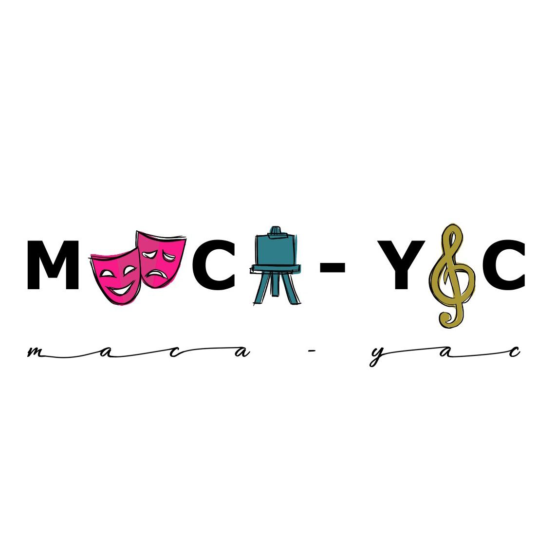 MACA-YAC_logo