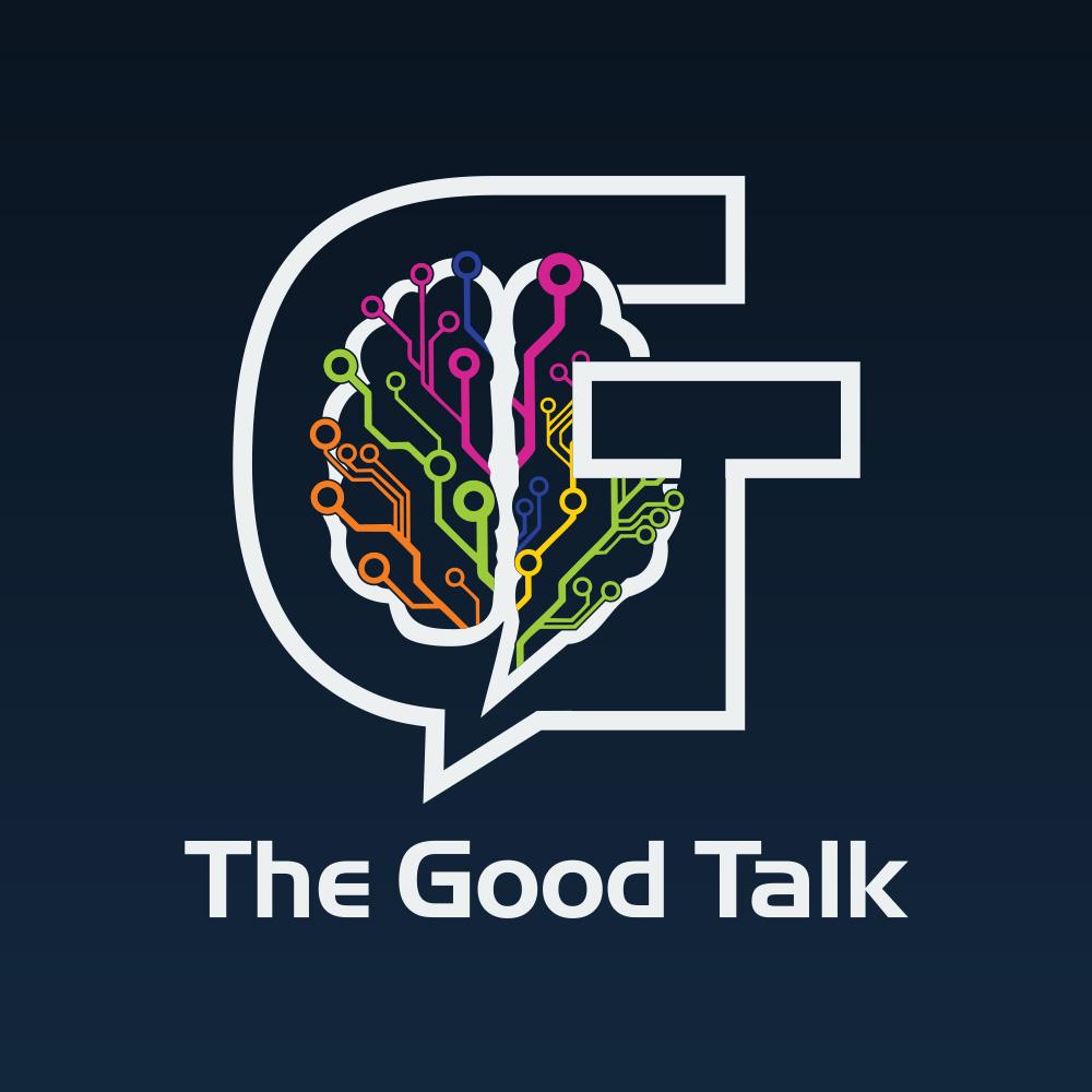 The Good Talk Network